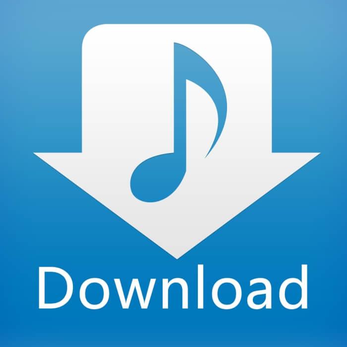 Качай свою улюблену музику на відомих і перевірених сайтах