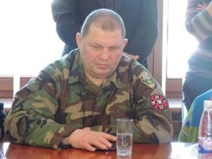 Олександр Музичко