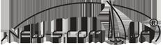 logo_new-s.com.ua
