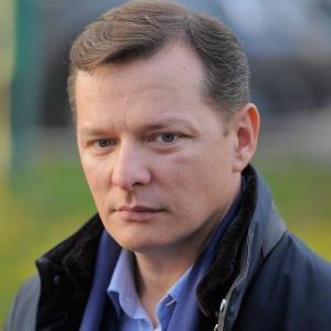 Олег Ляшко пропонує византи геноцид черкеського народу