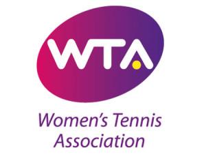 жіноча тенісна асоціація wta
