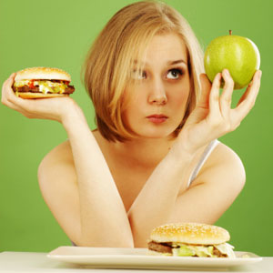 Підвищений холестерин