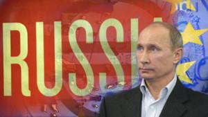 Путін Володимир Росія