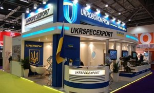 """ДК """"Укроборонпром"""""""