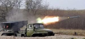 72 бригаду розстріляли