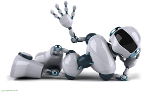 Роботи займуть робочі місця