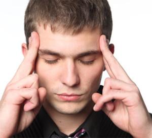 Стрес впливає на старіння клітин