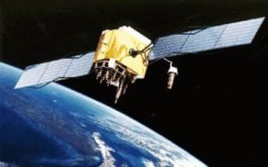 Galileo супутник