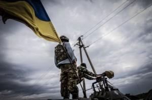 батальйон Донбас Іловайськ