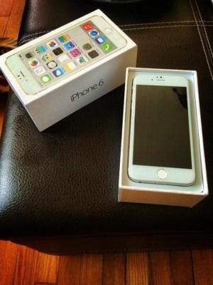фото iphone6