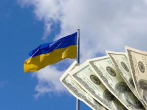 експорт з України