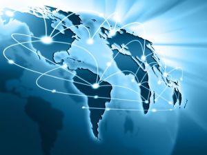 мережа інтернет