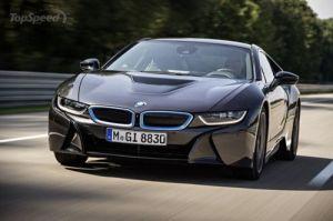 BMW i9