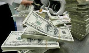 позика Світовий Банк