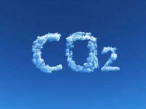 вуглекислий газ