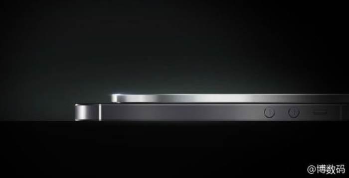 Vivo  Iphone5