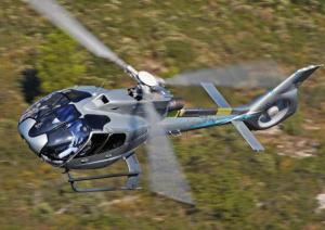 вертоліт ЕС130