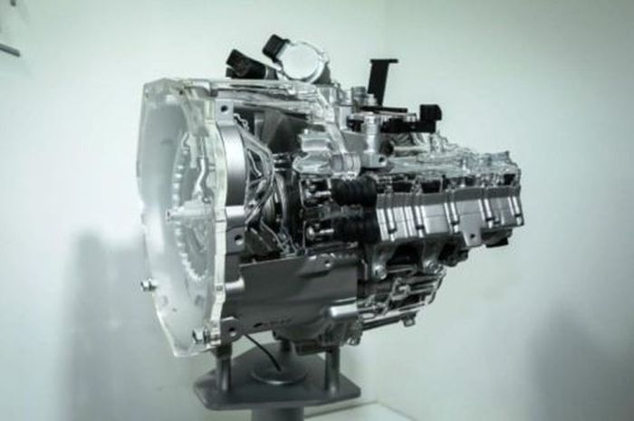 Hyundai i20 мотор 1 літр