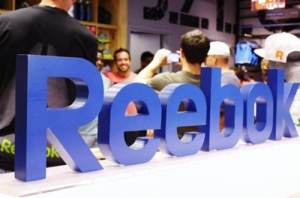 магазин Reebok