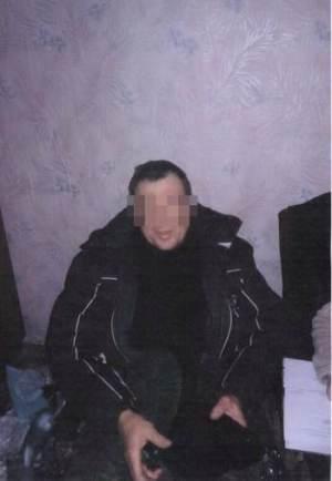 інформатор днр