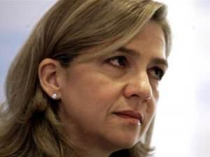 Крістіна де Бурбон
