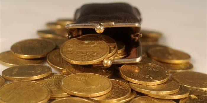 бюджет пенсійного фонду