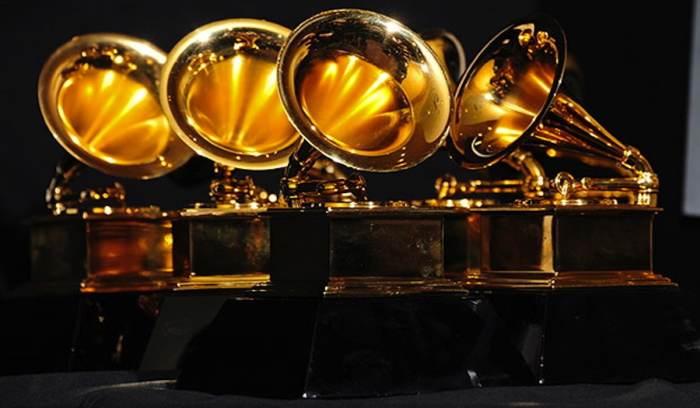 премія Grammy