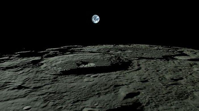 астероїд Круітні