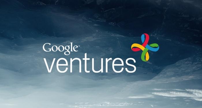 компанія Google Ventures