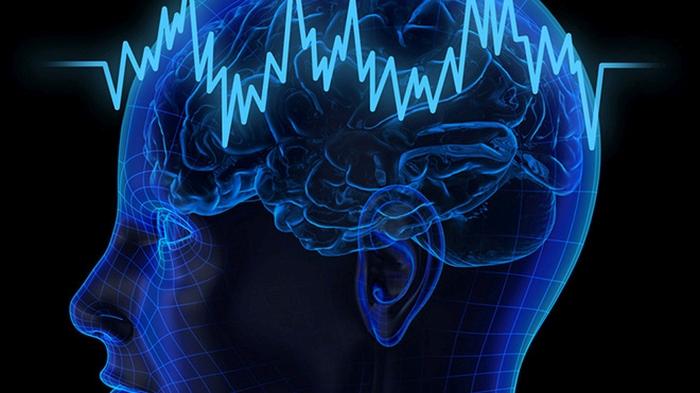 GPS в мозку людини