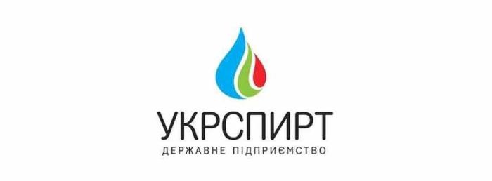 ДП  Укрспирт