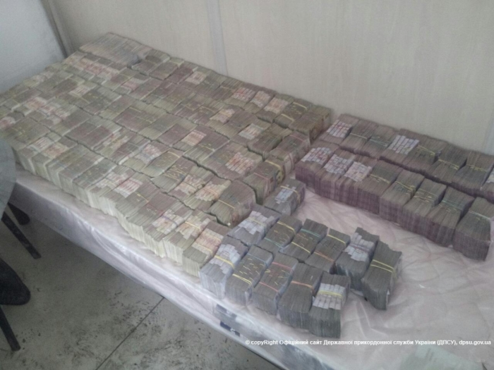 6.6 млн грн