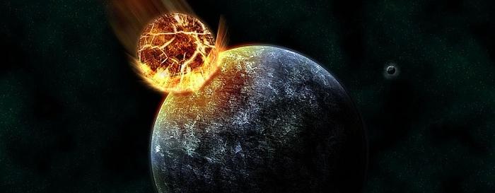 утворення місяця