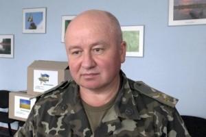 В. Н. Федічев