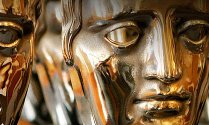 премія BAFTA TV