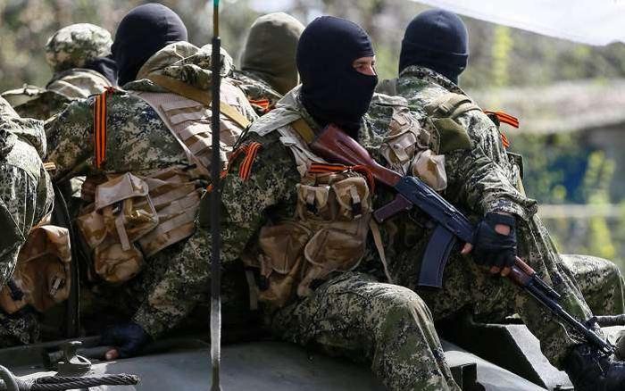 переміщення сепаратистів
