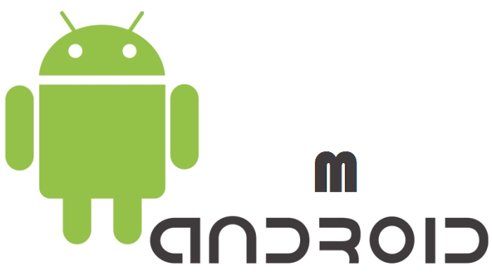 ОС Android M