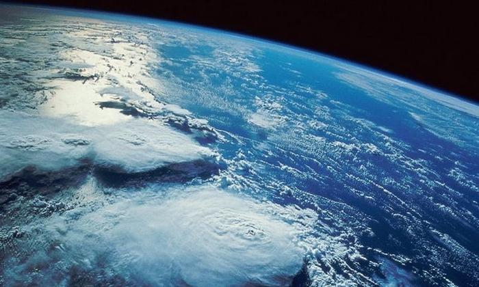 вимирання на планеті