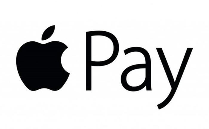 iPhone переказ грошей