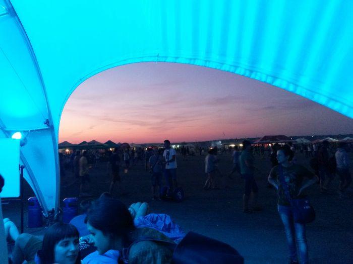 фестиваль файне місто 2015