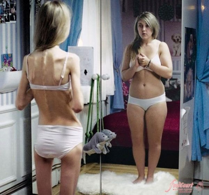 підлітки вага