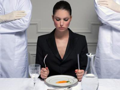 строгі дієти