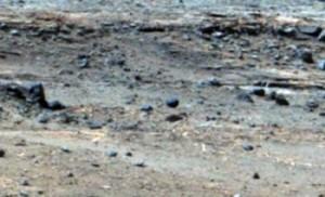 літаюча куля марс