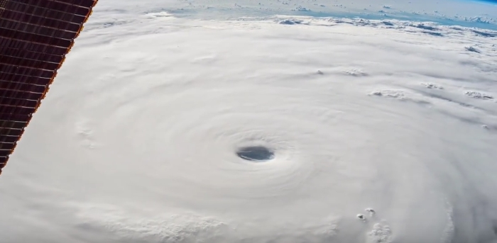 тайфун тайвань