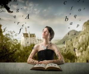 словниковий запас