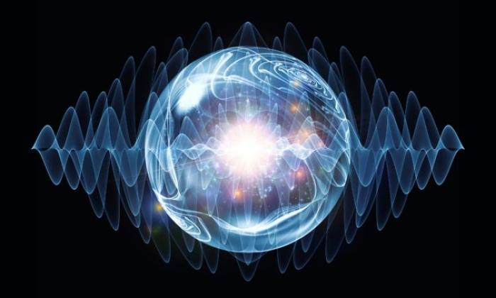 фотон телепортація