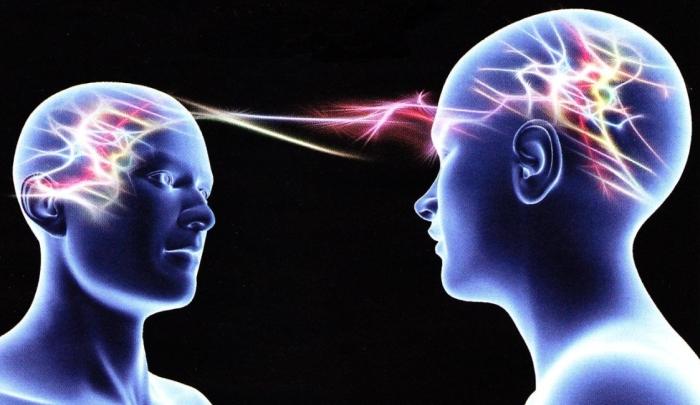 синхронізація мозку