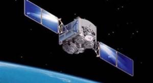 абсерваторія Astrosat