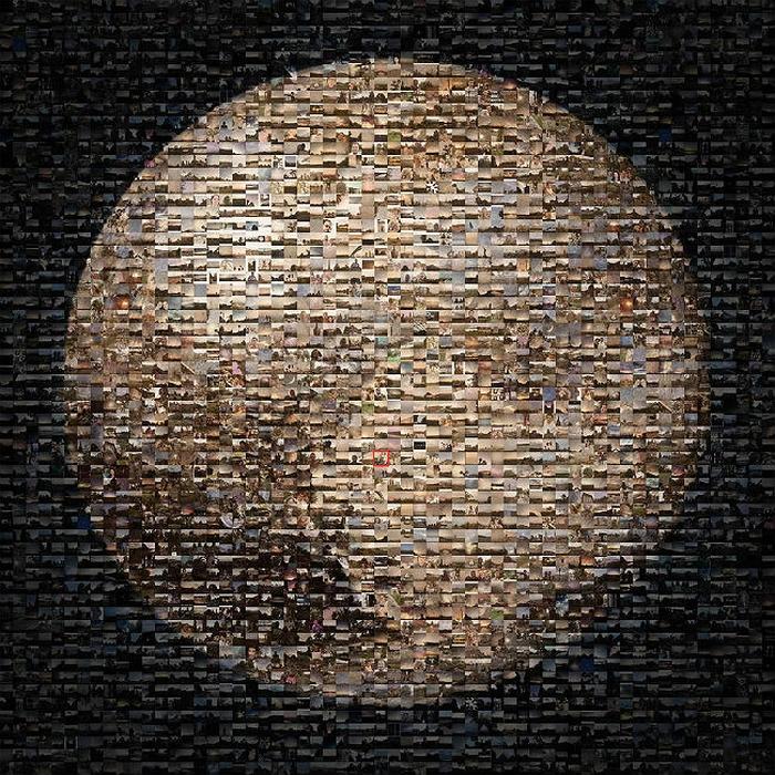 Pluto Time