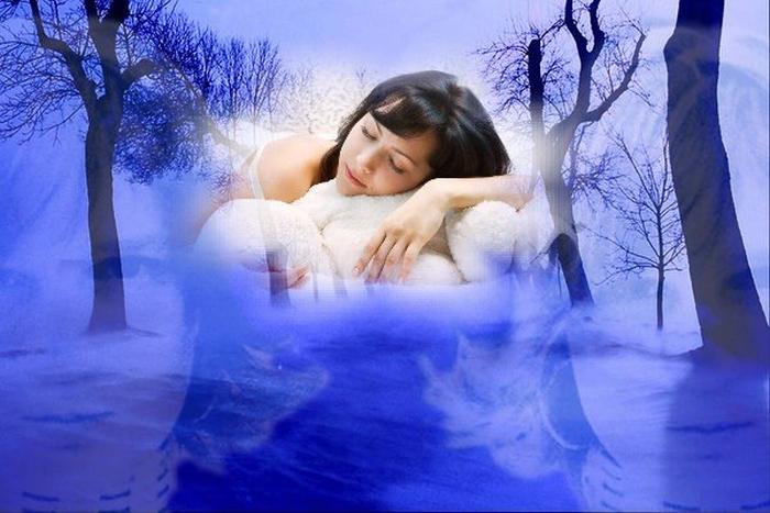 фази сну
